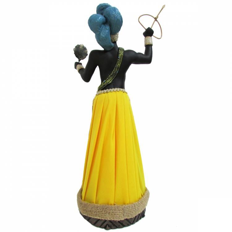 https://cdn.brasilesoterico.com/imagens_produtos/gd_512-2-200827150842000000-logunede-orixa-estatua-43-cm.jpg