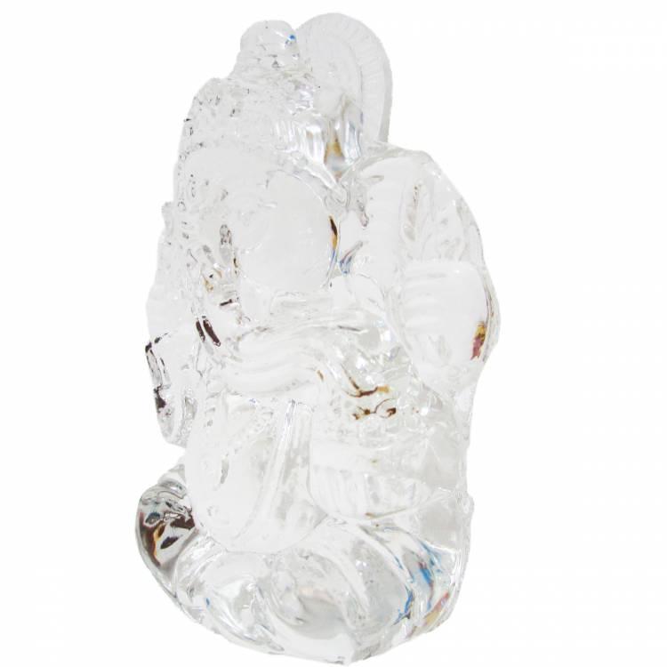 https://cdn.brasilesoterico.com/imagens_produtos/gd_5301-1-210422080444000000-ganesha-em-cristal-6-cm.jpg