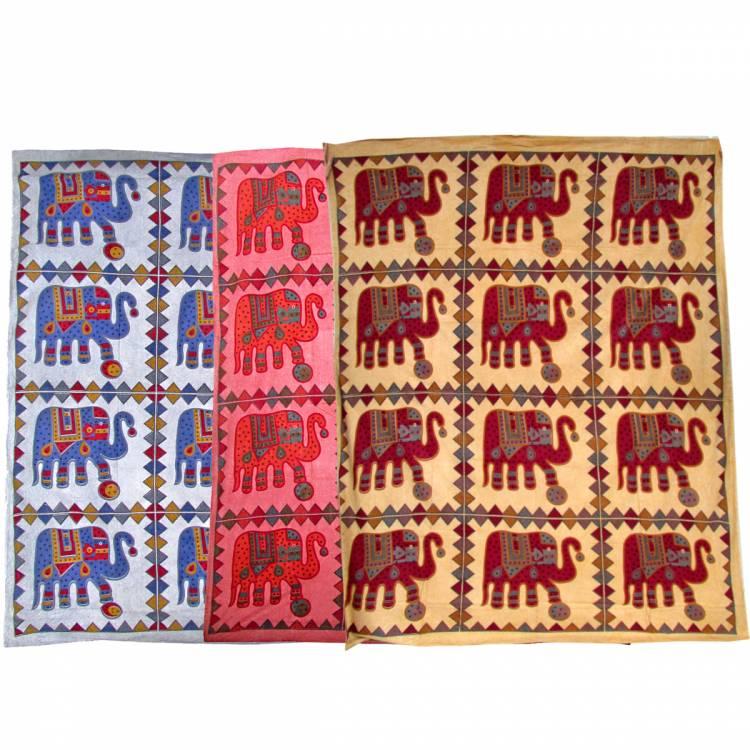 https://cdn.brasilesoterico.com/imagens_produtos/gd_5723-0-201014081019000000-colcha-de-casal-estampada-elefante---cores-sortidas.jpg