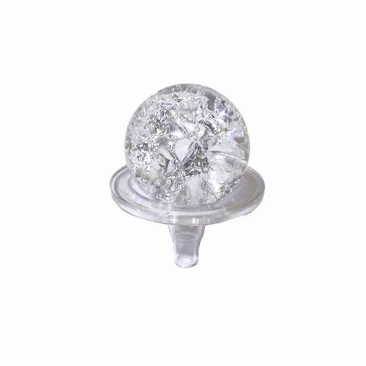 https://cdn.brasilesoterico.com/imagens_produtos/gd_5855-0-210309120355000000-bola-de-vidro-4-cm---suporte-para-fonte-de-agua.jpg