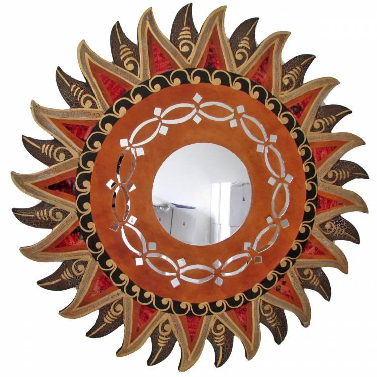 https://cdn.brasilesoterico.com/imagens_produtos/gd_6371-0-210204120238000000-mandala-em-mosaico-e-espelho-de-bali-40-cm.jpg