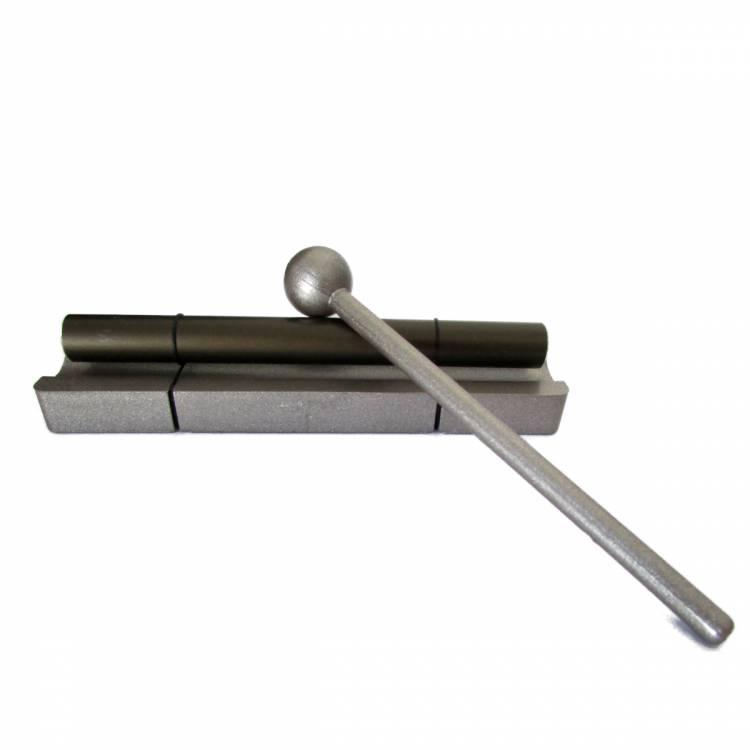 https://cdn.brasilesoterico.com/imagens_produtos/gd_6801-1-210304090313000000-sino-pin-de-mesa-para-meditacao-13-5-em-metal.jpg