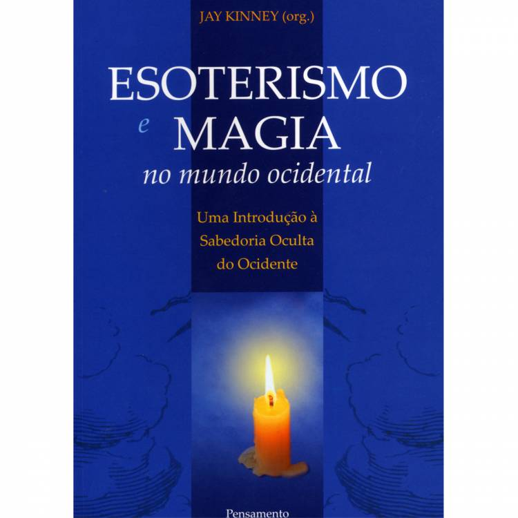 https://cdn.brasilesoterico.com/imagens_produtos/gd_6939-0-201221081243000000-livro-esoterismo-e-magia---no-mundo-ocidental.jpg