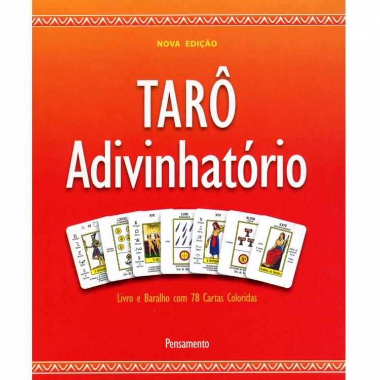 https://cdn.brasilesoterico.com/imagens_produtos/gd_6969-0-200922160912000000-livro-taro-adivinhatorio---baralho-com-78-cartas.jpg