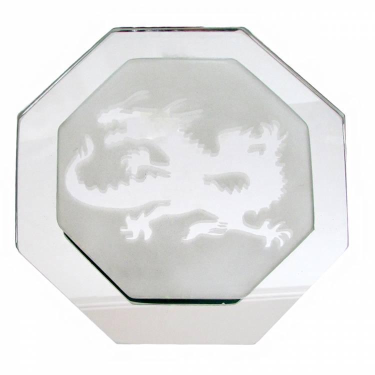 https://cdn.brasilesoterico.com/imagens_produtos/gd_7117-0-210212100210000000-espelho-duplo--adesivo-dragao-15-cm.jpg