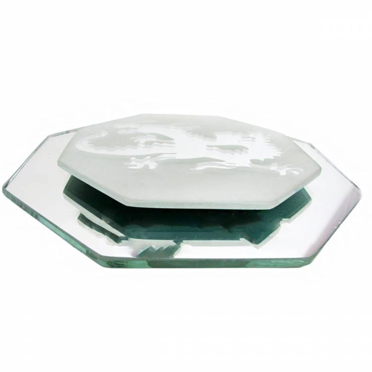 https://cdn.brasilesoterico.com/imagens_produtos/gd_7117-1-210212100211000000-espelho-duplo--adesivo-dragao-15-cm.jpg