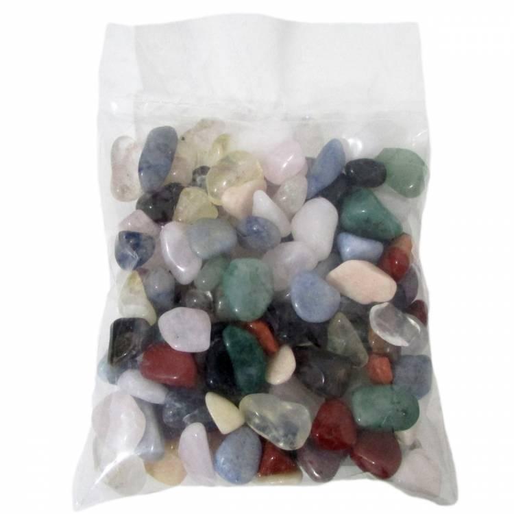 https://cdn.brasilesoterico.com/imagens_produtos/gd_7171-0-210528170550000000-mix-de-cristais-de-pedras-roladas-p---pacote-com-500-gramas.jpg