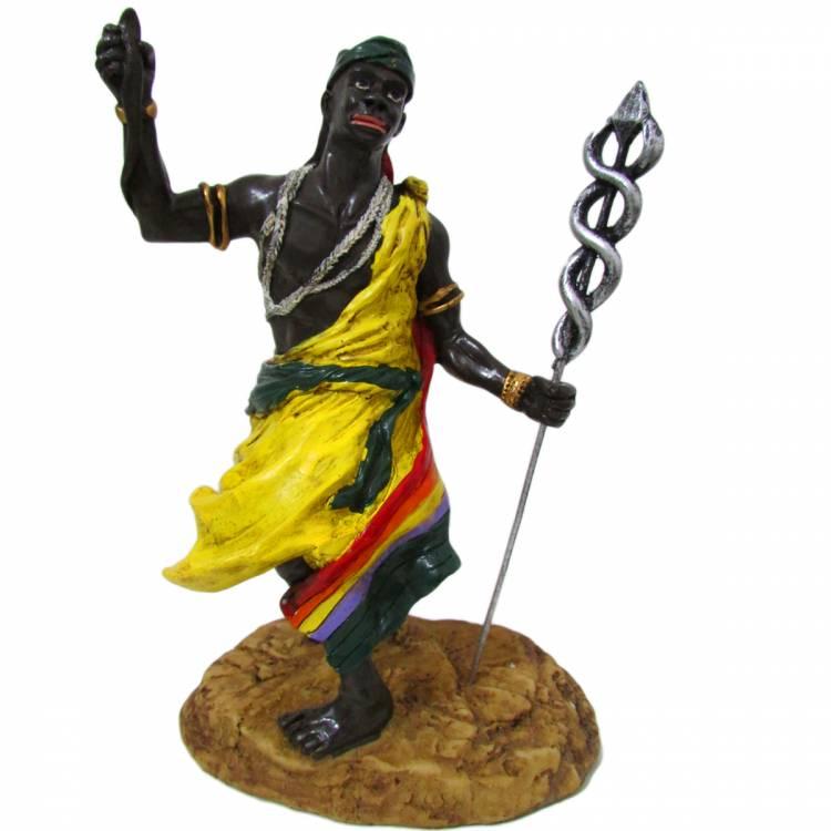 https://cdn.brasilesoterico.com/imagens_produtos/gd_7507-0-210129110137000000-estatua-orixa-oxumare-24-cm.jpg
