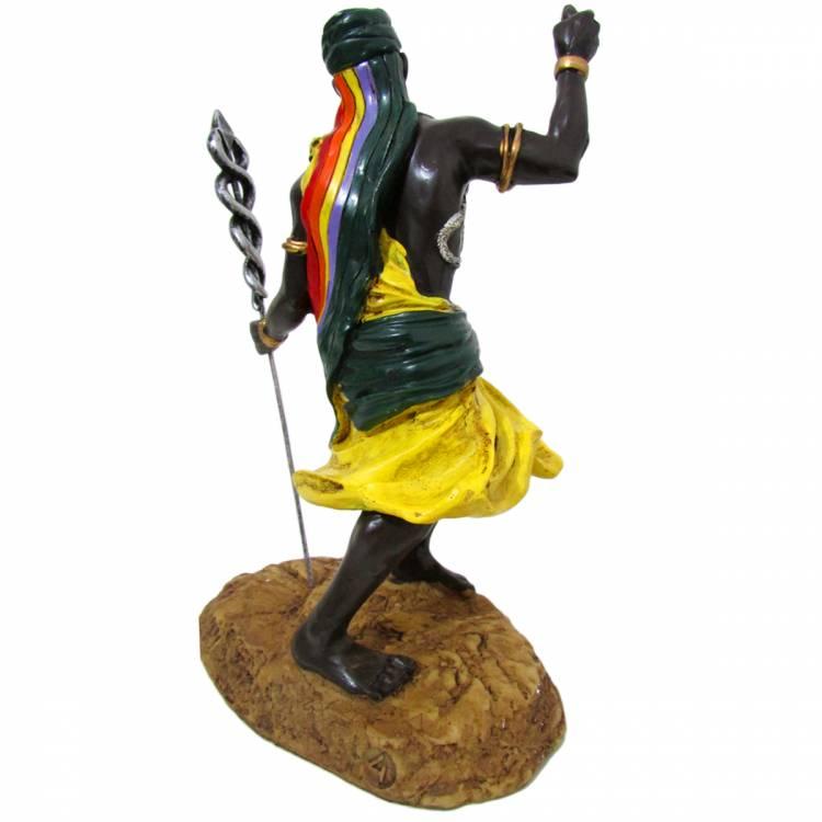 https://cdn.brasilesoterico.com/imagens_produtos/gd_7507-1-210129110138000000-estatua-orixa-oxumare-24-cm.jpg