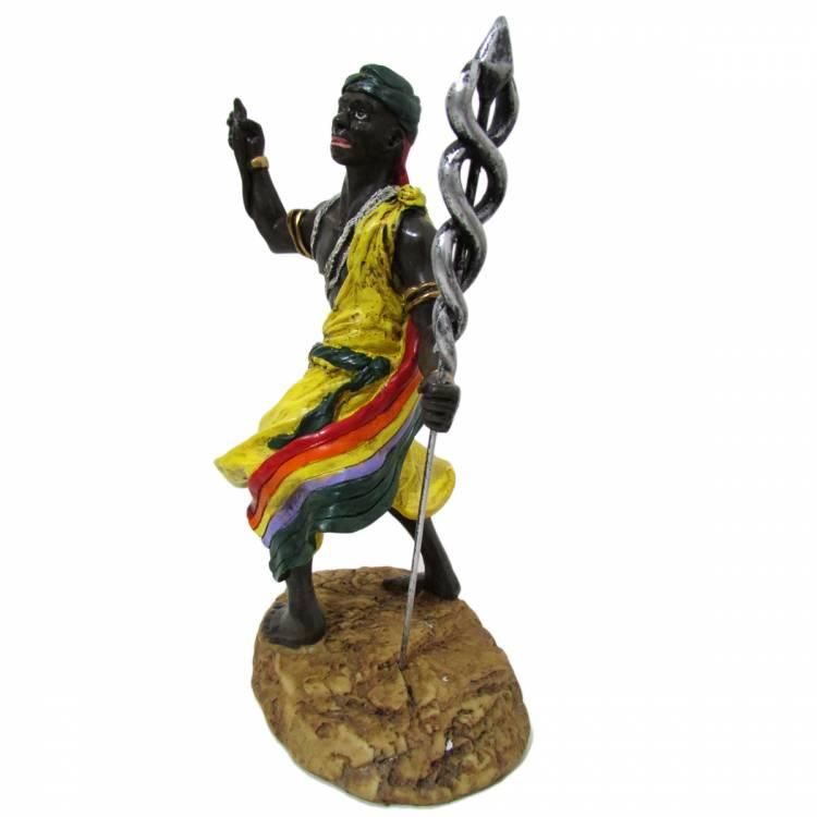 https://cdn.brasilesoterico.com/imagens_produtos/gd_7507-2-210129110139000000-estatua-orixa-oxumare-24-cm.jpg