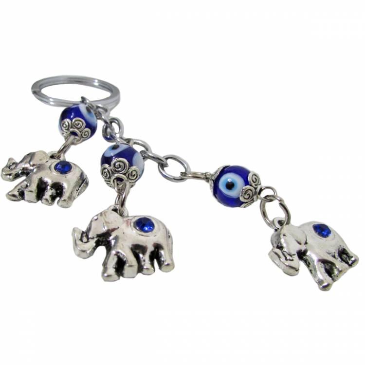 https://cdn.brasilesoterico.com/imagens_produtos/gd_7875-0-210405140448000000-chaveiro-olho-grego-com-3-elefantes-12-cm.jpg