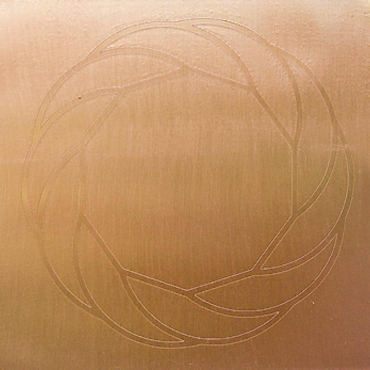 https://cdn.brasilesoterico.com/imagens_produtos/gd_797-0-190503090552000000-graficos-em-cobre-100--14-cm---14-opcoes-de-graficos-para-radiestesia.jpeg