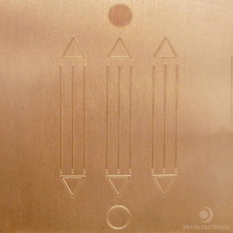 https://cdn.brasilesoterico.com/imagens_produtos/gd_797-1-190503090552000000-graficos-em-cobre-100--14-cm---14-opcoes-de-graficos-para-radiestesia.jpeg