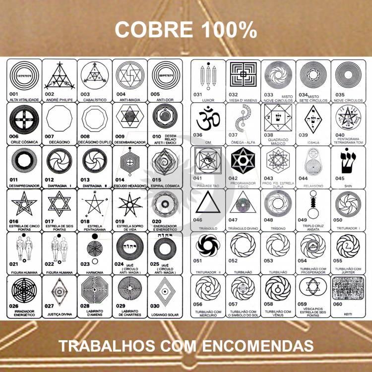https://cdn.brasilesoterico.com/imagens_produtos/gd_797-3-190503090552000000-graficos-em-cobre-100--14-cm---14-opcoes-de-graficos-para-radiestesia.jpg