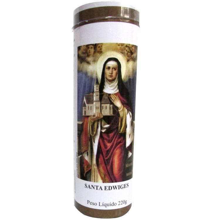 https://cdn.brasilesoterico.com/imagens_produtos/gd_8127-0-210826090831000000-vela-votiva-santa-edwiges-7-dias---14-cm.jpg