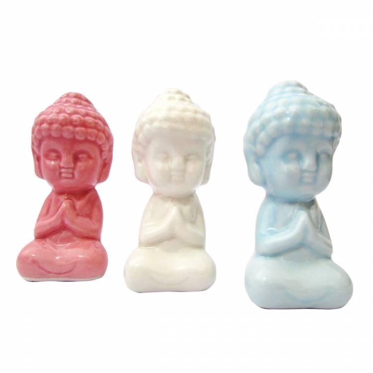 https://cdn.brasilesoterico.com/imagens_produtos/gd_8265-0-210513150526000000-buda-enfeite-decorativo-em-ceramica-8cm-3-opcoes-de-cores.jpg