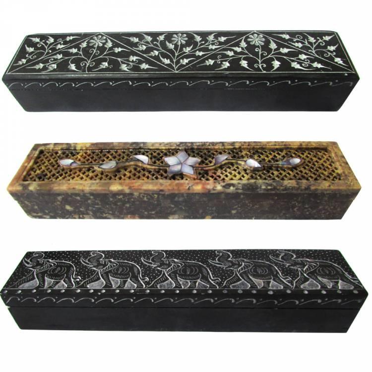 https://cdn.brasilesoterico.com/imagens_produtos/gd_8665-0-210806080816000000-caixa-decorativa-em-pedra-sabao-modelos-sortidos---25cm.jpg