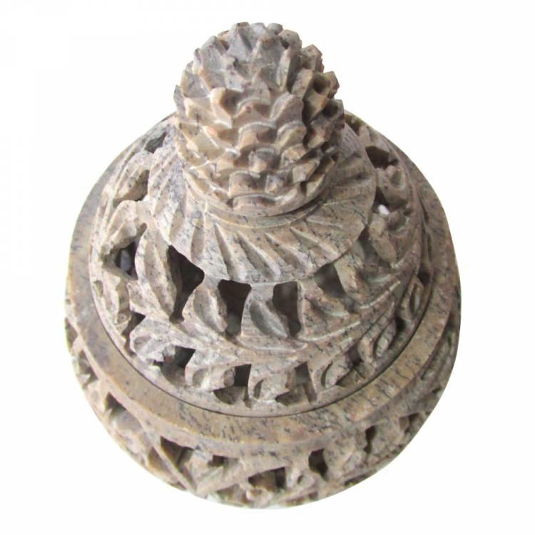 https://cdn.brasilesoterico.com/imagens_produtos/gd_8667-1-210705160722000000-porta-joias-redondo-em-pedra-sabao-11cm.jpg