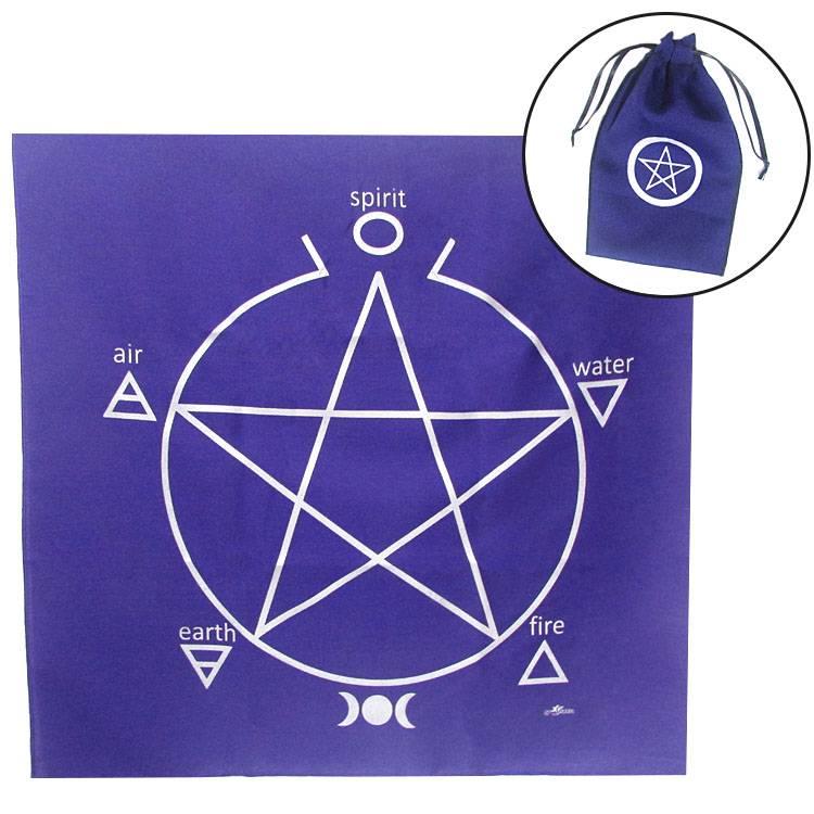 https://cdn.brasilesoterico.com/imagens_produtos/gd_9029-1-210915160932000000-kit-toalha-pentagrama-e-estojo-para-taro---2-opcoes-de-cores.jpg