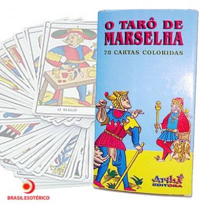 https://cdn.brasilesoterico.com/imagens_produtos/md_13-0-201130161110000000-o-taro-de-marselha---baralho-com-78-cartas.jpeg