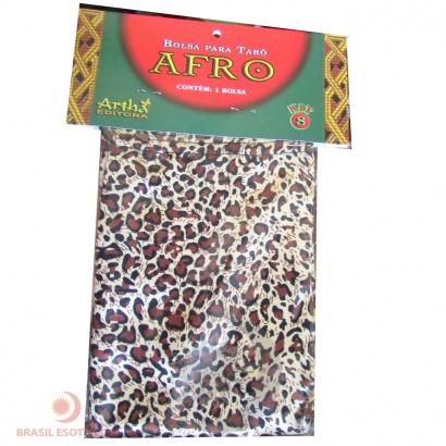 https://cdn.brasilesoterico.com/imagens_produtos/md_1306-0-181025161024000000-estojo-bolsa-porta-taro-afro.jpg