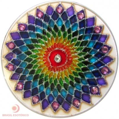 https://cdn.brasilesoterico.com/imagens_produtos/md_1376-0-200923090918000000-mandala-arco-iris-p-10-cm.jpg