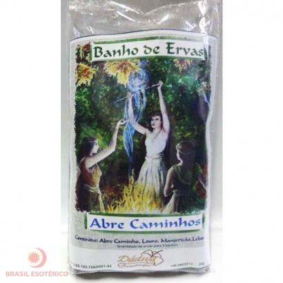 https://cdn.brasilesoterico.com/imagens_produtos/md_1385-0-201019141005000000-banho-de-ervas-feiticeiras---5-opcoes.jpg