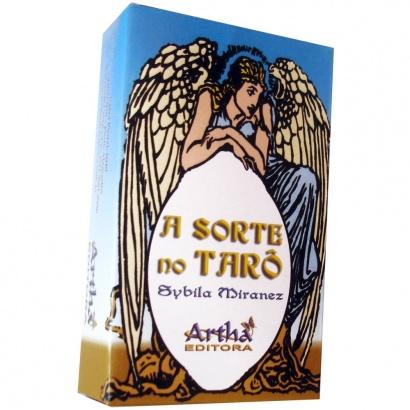 https://cdn.brasilesoterico.com/imagens_produtos/md_1431-0-200911120948000000-a-sorte-no-taro-baralho-com-53-cartas-do-taro.jpg