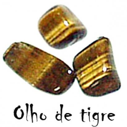 https://cdn.brasilesoterico.com/imagens_produtos/md_1527-0-210304170302000000-olho-de-tigre-pedra-rolada-pacote-c--125-gramas.jpeg