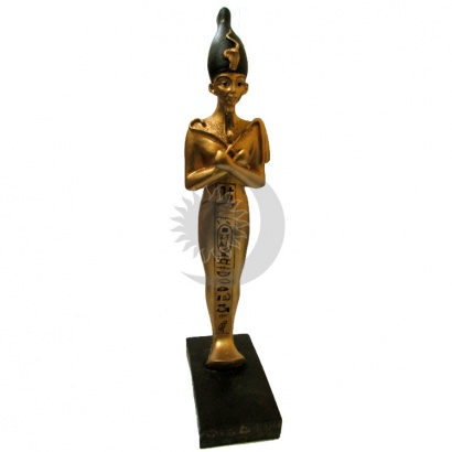 https://cdn.brasilesoterico.com/imagens_produtos/md_160-1-201021091051000000-estatua-egipcia-osiris-23-cm.jpg