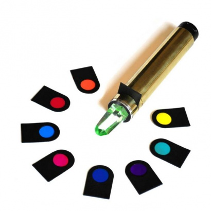 https://cdn.brasilesoterico.com/imagens_produtos/md_1811-0-210225160225000000-bastao-cromatico-a-pilha-cx-madeira-caneta-cromoterapia.jpg