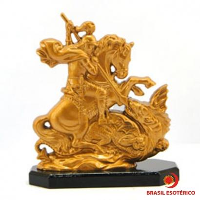 https://cdn.brasilesoterico.com/imagens_produtos/md_1830-0-200107160127000000-estatua-sao-jorge-dourado-na-base-14-cm.jpg