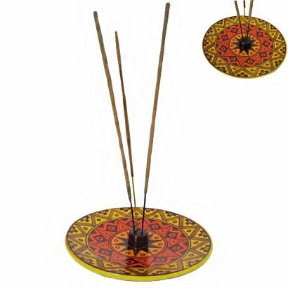 https://cdn.brasilesoterico.com/imagens_produtos/md_1863-0-210415110432000000-incensario-peruano-artesanal-g-13-cm---cores-sortidas.jpg