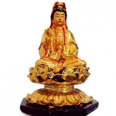 https://cdn.brasilesoterico.com/imagens_produtos/md_1875-0-210528170537000000-kuan-yin-dourada-20-cm---deusa-da-compaixao.jpg