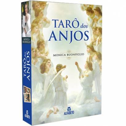 https://cdn.brasilesoterico.com/imagens_produtos/md_1973-1-210226140203000000-taro-dos-anjos--livro---baralho-com-42-cartas---monica-buonfiglio.jpg