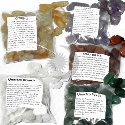 https://cdn.brasilesoterico.com/imagens_produtos/md_21-0-190724090720000000-cristais-e-pedras-roladas-pacote-c--250-gramas.jpg