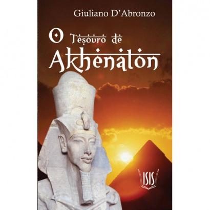 https://cdn.brasilesoterico.com/imagens_produtos/md_2120-0-210512110549000000-livro-o-tesouro-de-akhenaton.jpg