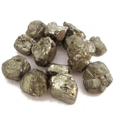 https://cdn.brasilesoterico.com/imagens_produtos/md_2161-0-190624120641000000-pedra-pirita-125g--pedras-da-prosperidade.jpg