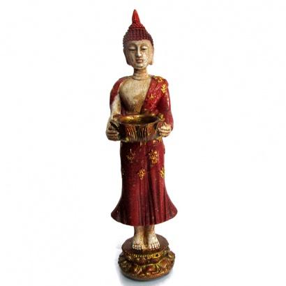 https://cdn.brasilesoterico.com/imagens_produtos/md_2263-0-201023101013000000-buda-hindu-tailandes-em-pe-19cm.jpg
