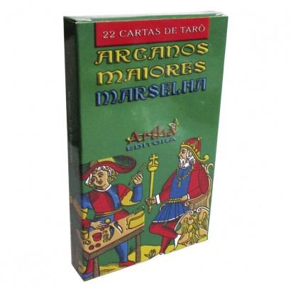https://cdn.brasilesoterico.com/imagens_produtos/md_260-0-200930140902000000-tarot-arcanos-maiores-marselha-22-cartas-do-taro-ed--artha.jpg
