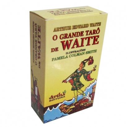 https://cdn.brasilesoterico.com/imagens_produtos/md_264-1-201124141116000000-o-grande-taro-de-waite---tarot-waite---baralho-de-tarot-com-78-cartas.jpg