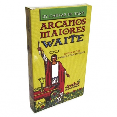 https://cdn.brasilesoterico.com/imagens_produtos/md_265-0-200911080914000000-taro-arcanos-maiores-waite-22-cartas-editora-artha.jpg