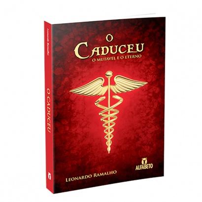 https://cdn.brasilesoterico.com/imagens_produtos/md_2746-0-210224100206000000-livro-o-caduceu---o-mutavavel-e-o-eterno.jpg