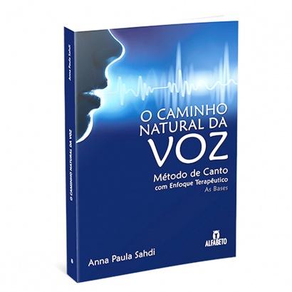 https://cdn.brasilesoterico.com/imagens_produtos/md_2750-0-210224100244000000-livro-o-caminho-natural-da-voz.jpg