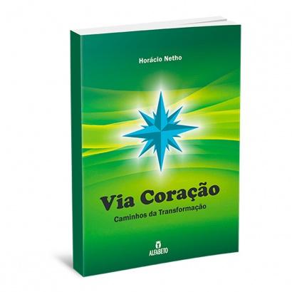 https://cdn.brasilesoterico.com/imagens_produtos/md_2756-0-210224110213000000-livro-via-coracao---caminhos-da-transformacao.jpg