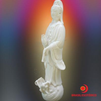 https://cdn.brasilesoterico.com/imagens_produtos/md_281-0-200403100433000000-deusa-kuan-yin-em-porcelana-pinga-agua-20-cm.jpeg