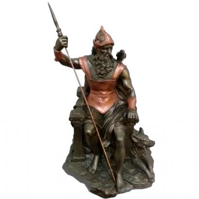 https://cdn.brasilesoterico.com/imagens_produtos/md_311-0-191010091052000000-estatua-deus-do-olimpo-odin-33-cm.jpg