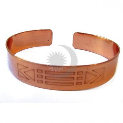 https://cdn.brasilesoterico.com/imagens_produtos/md_313-0-200821160858000000-pulseira-de--cobre-luxor-radiestesia-e-radionica.jpg