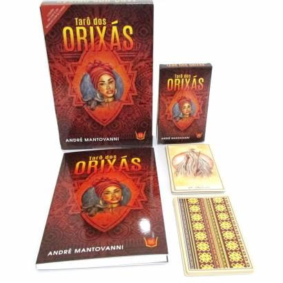 https://cdn.brasilesoterico.com/imagens_produtos/md_3358-0-201007161004000000-taro-dos-orixas-livro---baralho-22-cartas---isis.jpg