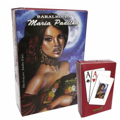 https://cdn.brasilesoterico.com/imagens_produtos/md_3388-1-200911090934000000-baralho-da-maria-padilha-57-cartas-artha.jpg